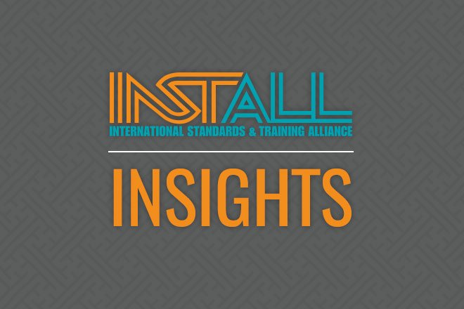 """INSTALL """"Insights"""""""