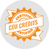 Earn credits with the INSTALL healthcare CEU