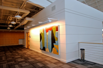 Flooring installation guaranteed by INSTALL Warranty Contractor Image Flooring