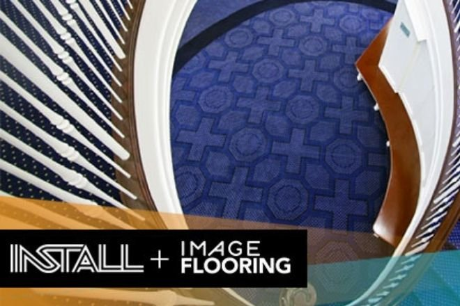 INSTALL Expansion Partnership Program helps Image Flooring grow throughout the Midwest